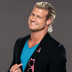 Dolph Ziggler Sells Powerbombs By Exploding