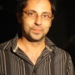 Faras Ghani