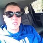 Ryan Feeks