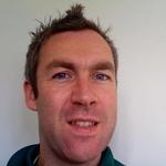 Andy Brassell