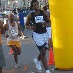 Nwadike Bacchus