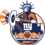 New_york_sports_logo_crop_45x45