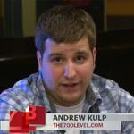 Andrew Kulp