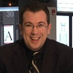 Matt Popchock