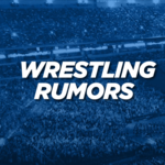 Wrestling Rumors.net