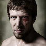 Beautiful  Bryan Danielson