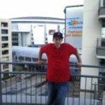 Aaron Quevedo