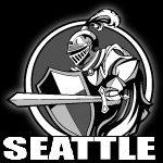 Seattle Knights