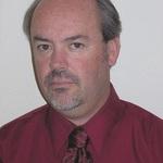 Ross McKeon