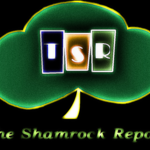 The Shamrock Report