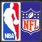 Follow at NBA_NFL_Fans
