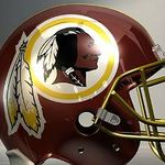 Cyber Redskins