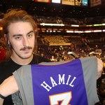 Craig Hamil