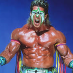 R.I.P Ultimate Warrior