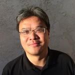 Samuel Chi