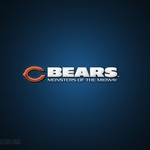 da bears in new jersey