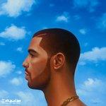Drake Drizzy