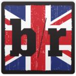 BR-UK Staff