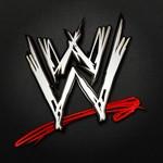 WWE  FAN1998