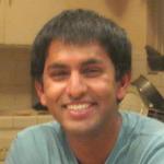Varoon Bose