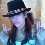 LadySonia Lorraine
