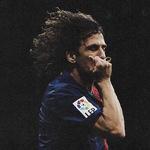 David FCB