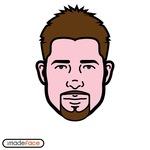 Steve_Not_Chad