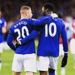 Ander Barkley - Everton Fan