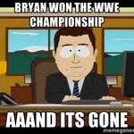 Bryan  Sucks 2.0