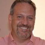 Ken Klavon