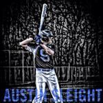 Austin Sleight