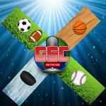 Global Sports Commentator