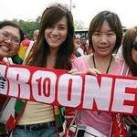 Bisro  Fans