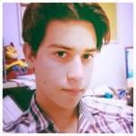 Christian Medrano