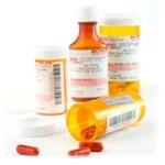 Buy Discount Metronidazole Flagyl 430