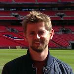 Dave Hornby