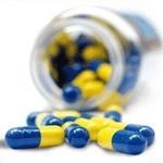 Buy Generic Keppra Levetiracetam 535