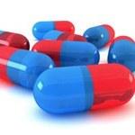 Buy Generic Acyclovir Zovirax 192