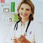 Buy Generic Amoxicillin 842