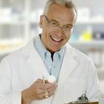 Buy Generic Cipro Ciprofloxacin 970