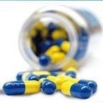 Buy Cheap Acyclovir Zovirax 756