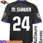 Matthew Shaver