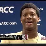 Jameis Winston
