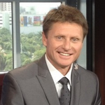 Janusz Michallik