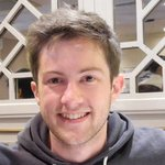 Tristan Barclay