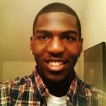Brandon  Walker