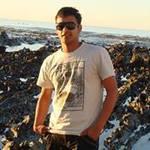 Yasir Isaacs