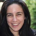 Jessica Reinis