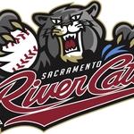 Sacramento Rivercats