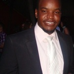 Honest Raymond Makoi